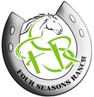 Four Seasons Ranch KG