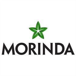 Morinda Deutschland GmbH