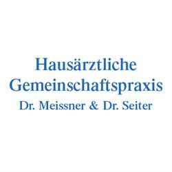 Hausärztliche Praxis Dr. med. Seiter Dr. med. Meissner