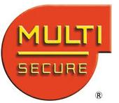 Multi Secure Consulting Limited