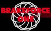 BFO Brake Force One GmbH