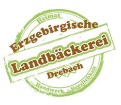 Erzgebirgische Landbäckerei GmbH - Diska Markt Schlettau