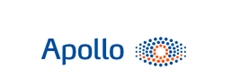 APOLLO-OPTIK