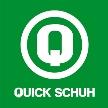 Quick Schuh