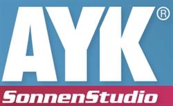 AYK Sonnenstudio