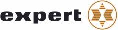 expert Zeesener Rundfunk-Fernseh-Technik GmbH