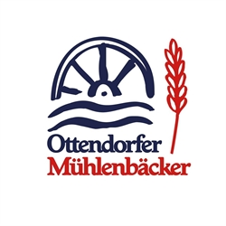 Ottendorfer Mühlenbäcker