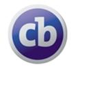 Automatenvideothek Cinebank-Schwarmstedt