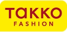 Takko Fashion Coswig