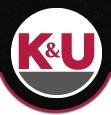 K&U Bäckerei GmbH