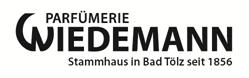 Wiedemann Parfümerie