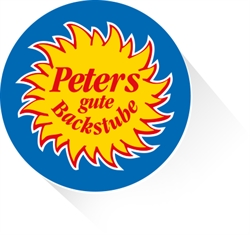 Peter's gute Backstube
