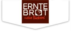 Erntebrot GmbH