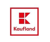 Kaufland Kulmbach