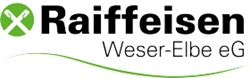 Raiffeisen Weser-Elbe Otterndorf (Agrar)