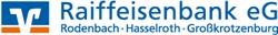 Raiffeisenbank Rodenbach