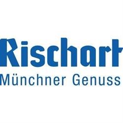 Rischart Café
