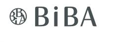 Biba Boutique