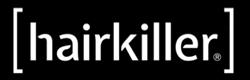 Hairkiller Friseur