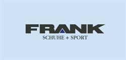 Schuhhaus Frank
