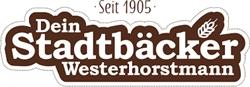 Stadtbäckerei Westerhorstmann