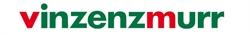 Vinzenzmurr Metzgerei