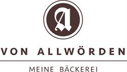 Bäckerei Konditorei von Allwörden Casinopark Wentorf