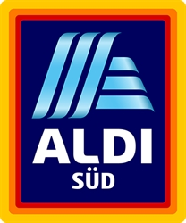 Aldi Süd Bad Endorf