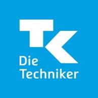 Tk Techniker Krankenkasse Karlsruhe