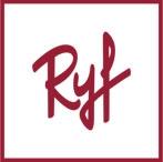 Ryf of Switzerland Monheim