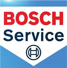 Autohaus Behrens GmbH