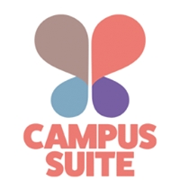 Campus Suite Coffeeshop