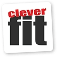 Clever Fit Fitnessstudio