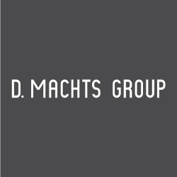 D. MACHTS GROUP