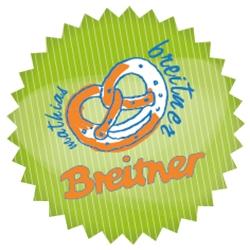 Bäckerei-Konditorei Breitner