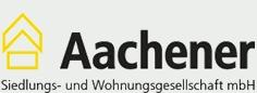 Aachener Siedlungs- und Wohnungsgesellschaft