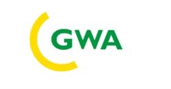 GWA-Gesellschaft für Wertstoff- und Abfallwirtschaft