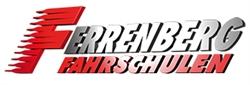Ferrenberg Fahrschule