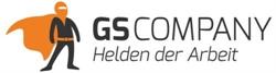 GS-Company