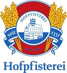 Hofpfisterei Ludwig Stocker
