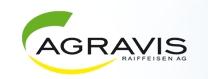 AGRAVIS Technik Heide-Altmark