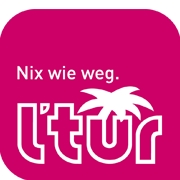 L'Tur Bonn Inhaberin Wagma Roigar e. K.
