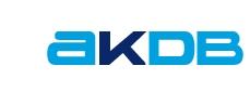 AKDB - Anstalt für Kommunale Datenverarbeitung in Bayern