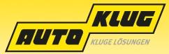 AK - Auto Klug