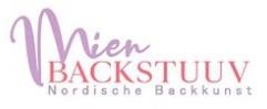Thaysen's Backstube