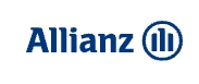 Allianz Hans-Jürgen Gerlinger