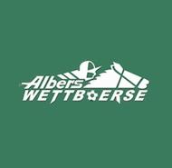 Albers Wettboerse