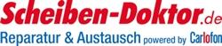 Scheiben-Doktor Traben-Trarbach