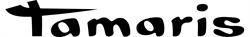 Tamaris Shop-in-Shop Hamburg Roland-Schuhe GmbH & Co. Handels KG