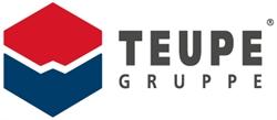 Teupe & Söhne Gerüstbau